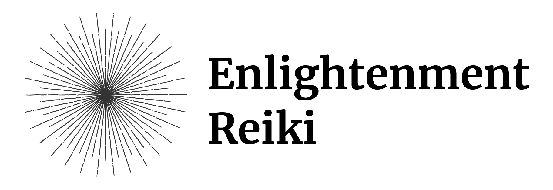 enlightenment reiki logo3
