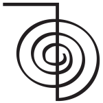 master-reiki-symbol